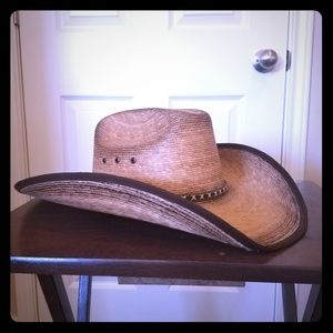 Other - Cowboy hat